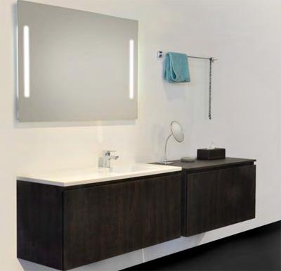 http://www.joossens.be/badkamer-showroom/badkamer-showroom.jpg