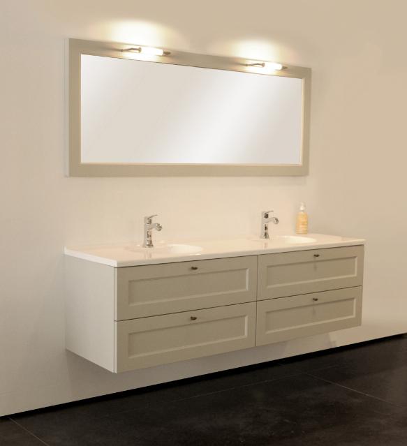 Badkamer verwarming airco badkamer ontwerp idee n voor uw huis samen met meubels - Am pm meubels ...