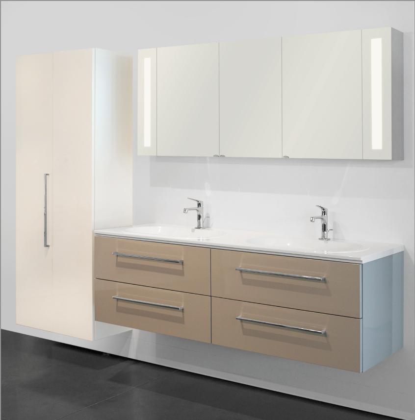 Badkamer Oase # Naxya.com > Badkamer ontwerp ideeën voor uw huis ...