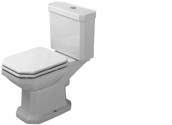 toilet wc onderpot. Black Bedroom Furniture Sets. Home Design Ideas