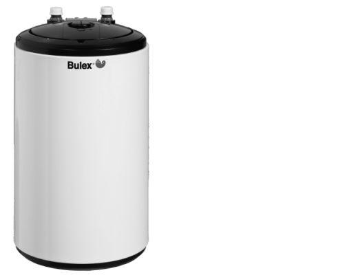 warm water elektrische voorraadboiler