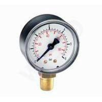 Producten prijslijst raadplegen installatiemateriaal - Manometro in bagno di glicerina ...