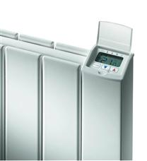 Verwarmingsinstallatie : radiator
