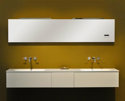 Joossens sanitair, verwarming, badkamers en waterbehandeling. Bezoek ...