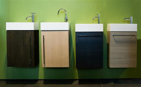 15 - meubelhandwassers