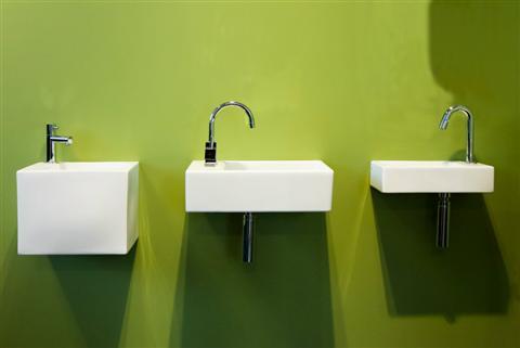 16 - handwassers